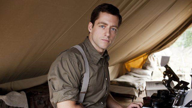 20150528_150946_294477crimson-field_thomas_richard-rankin.jpg.640x360_q85