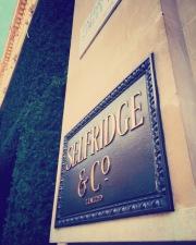 Selfridge & Co.